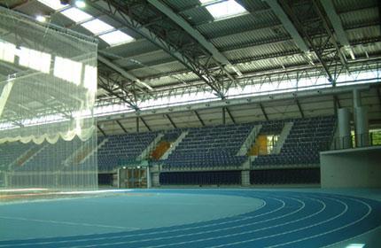 zentralstadion leipzig sitzplan